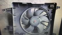 Ventilator elecroventilar apa renault megane 2 hat...