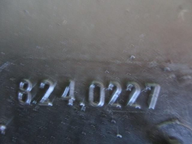 VENTILATOR / ELECTROVENTILATOR / TERMOCUPLA RACIRE RADIATOR FREELANDER 2.0 DI 98CP 1998 - 2006 ⭐⭐⭐⭐⭐