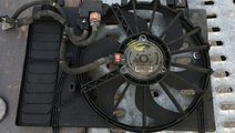 Ventilator Gmv , electroventilator Citroen C5 III ...