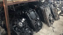 Ventilator GMW complet Audi Seat Skoda VW Bmw Ford...