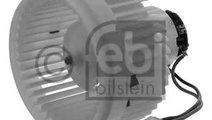 Ventilator habitaclu Aeroterma VOLVO XC90 I FEBI B...