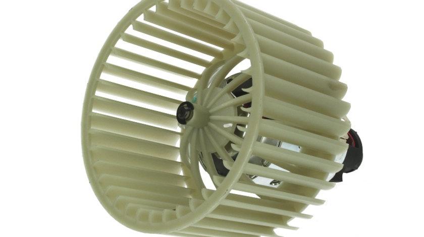 Ventilator habitaclu AUDI 100, A6 1.8-2.8 intre 1990-1997