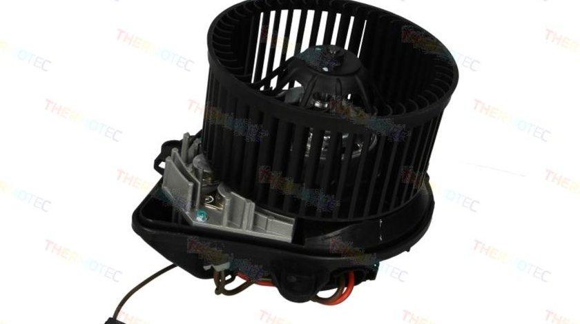 Ventilator habitaclu CITROËN ZX N2 Producator THERMOTEC DDC002TT