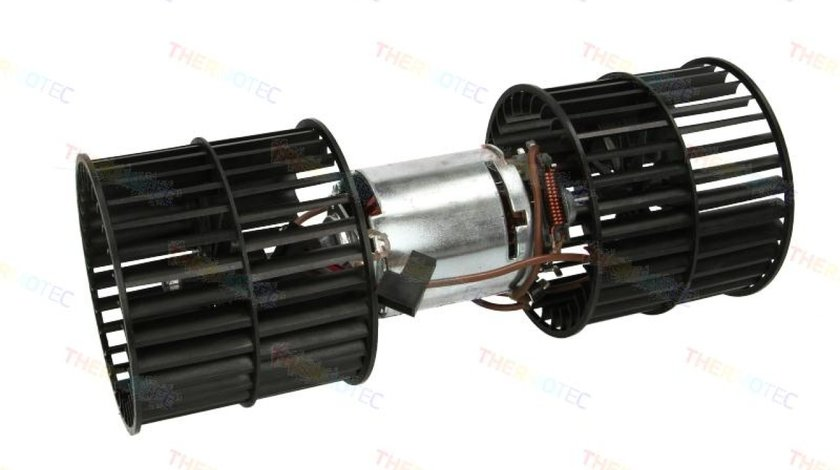 Ventilator habitaclu FORD ESCORT CLASSIC AAL ABL Producator THERMOTEC DDG007TT