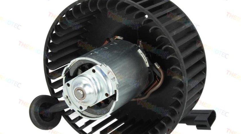 Ventilator habitaclu FORD FIESTA nadwozie pe³ne JV Producator THERMOTEC DDG002TT