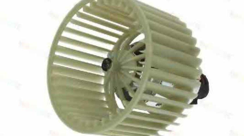 ventilator habitaclu interior AUDI A6 Avant 4A C4 THERMOTEC DDA001TT