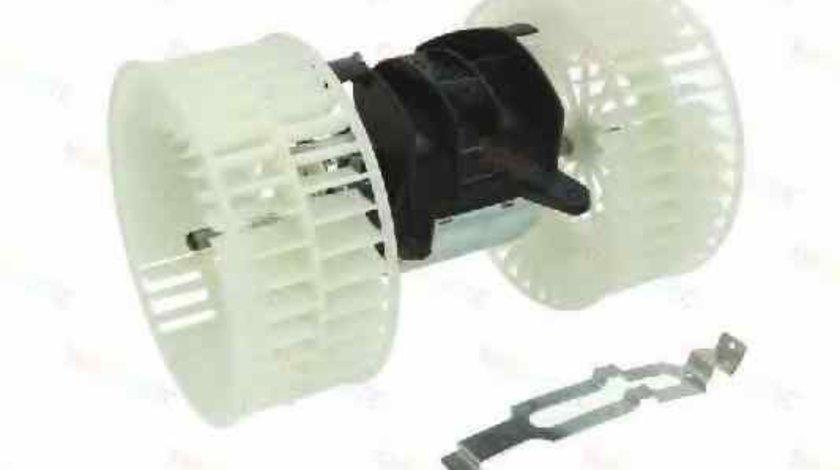 ventilator habitaclu interior MERCEDES-BENZ E-CLASS combi S124 THERMOTEC DDM007TT