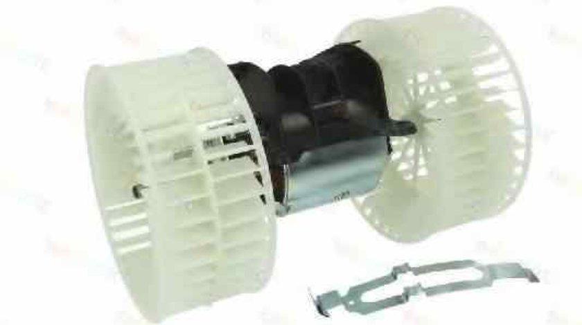 ventilator habitaclu interior MERCEDES-BENZ E-CLASS W124 Producator THERMOTEC DDM002TT
