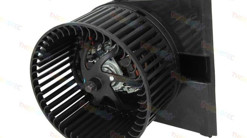 ventilator habitaclu interior VW NEW BEETLE kabriolet 1Y7 Producator THERMOTEC DDW004TT