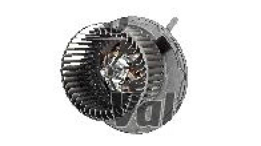 Ventilator, habitaclu MERCEDES A-CLASS (W169) (2004 - 2012) VALEO 715052 piesa NOUA