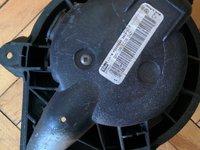 Ventilator habitaclu model clima Peugeot 406 dezmembrari