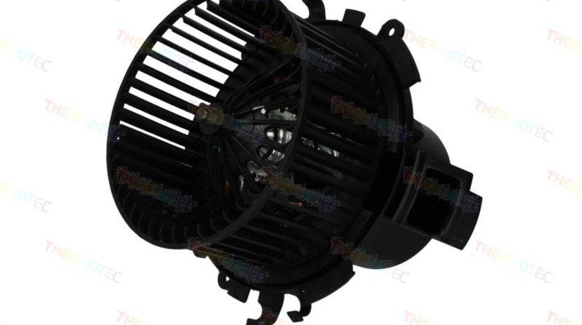 Ventilator habitaclu RENAULT MASTER II nadwozie pe³ne FD Producator THERMOTEC DDR005TT