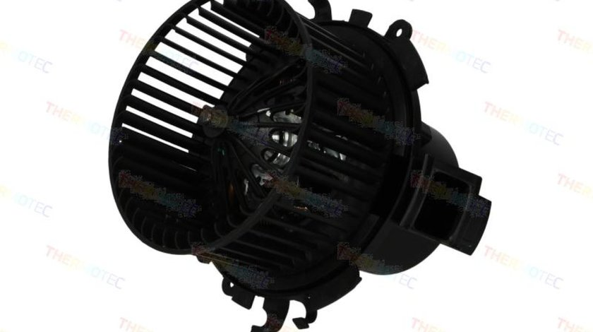 Ventilator habitaclu RENAULT MASTER II platforma / podwozie ED/HD/UD Producator THERMOTEC DDR005TT