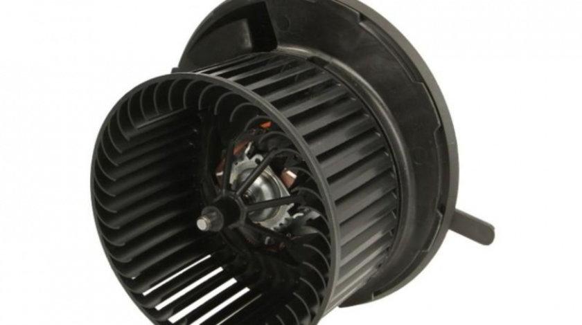 Ventilator habitaclu Volkswagen Tiguan (2007->)[5N_] #2 1K1819015