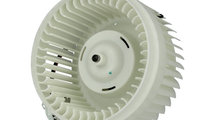 Ventilator, habitaclu VOLVO S60 I (2000 - 2010) TH...