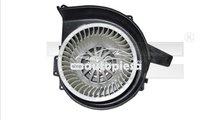 Ventilator, habitaclu VW POLO (9N) (2001 - 2012) T...