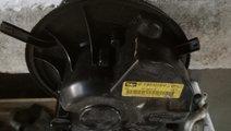 Ventilator habitaclu VW, Skoda, Audi, Seat 1K18200...