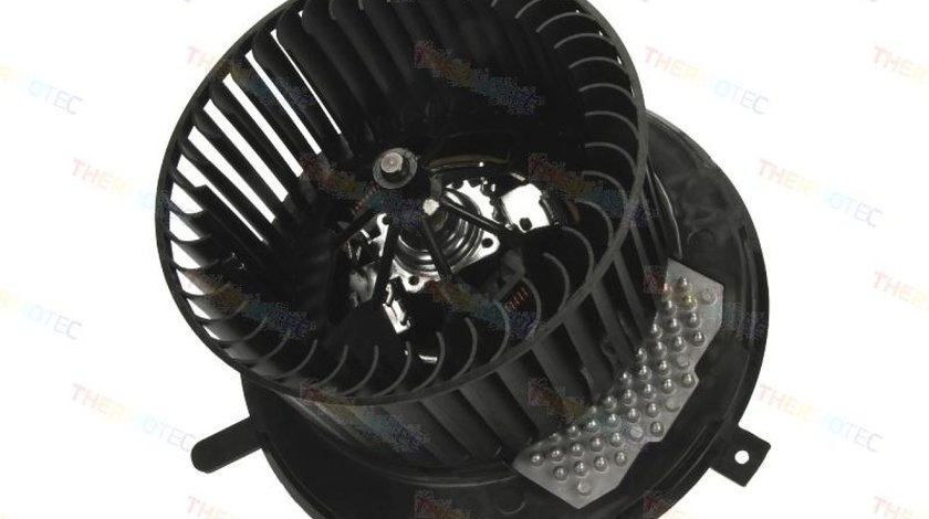 Ventilator habitaclu VW TIGUAN 5N Producator THERMOTEC DDW010TT
