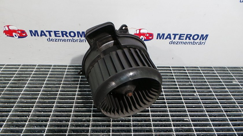 VENTILATOR INCALZIRE AUDI A8 A8 - (2010 2017)