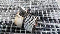VENTILATOR INCALZIRE AUDI Q5 (8R) 2.0 TFSI hybrid ...