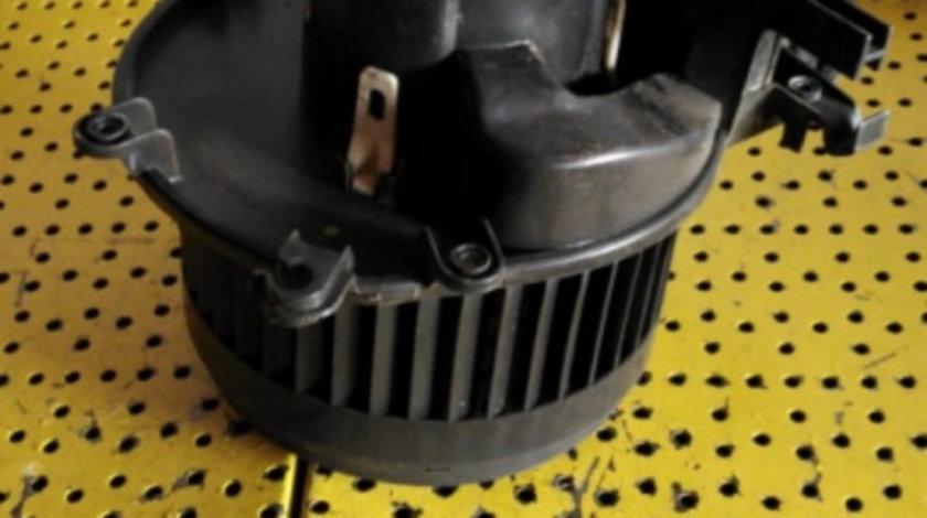 Ventilator Incalzire Habitaclu Mercedes Benz C -W203 (2000-2007) 1.8i OK