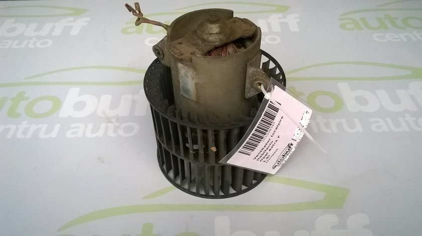 Ventilator Incalzire Habitaclu Opel Astra F 1.6i