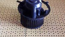 Ventilator Incalzire Habitaclu Volkswagen Golf V (...