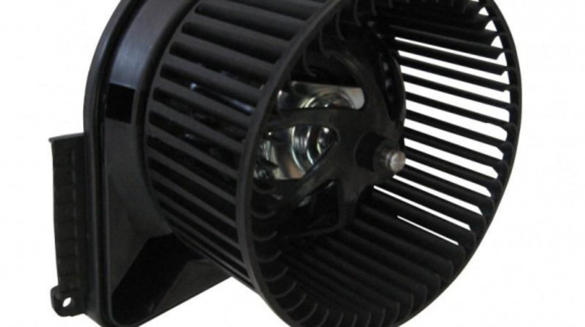 Ventilator incalzire Mercedes Vito (1996-2003) [W638] #3 0028301508