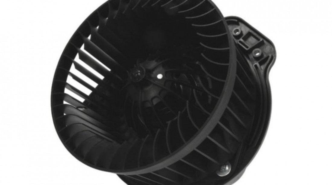 Ventilator incalzire Volvo S70 (1996-2000)[874] #4 009159281