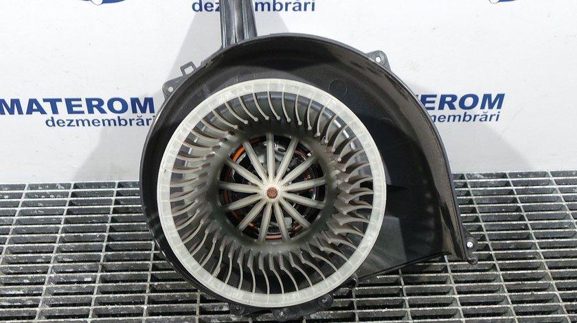 VENTILATOR INCALZIRE VW POLO POLO - (2009 2014)