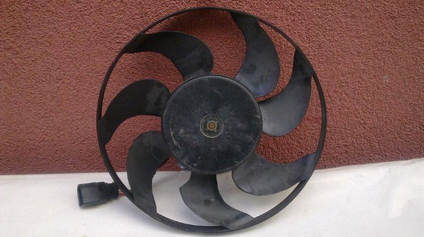 Ventilator mic vw skoda seat