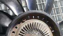 Ventilator paleta racire motor 1.9 tdi vw passat b...