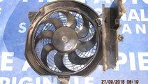 Ventilator racire AC Hyundai Santa Fe