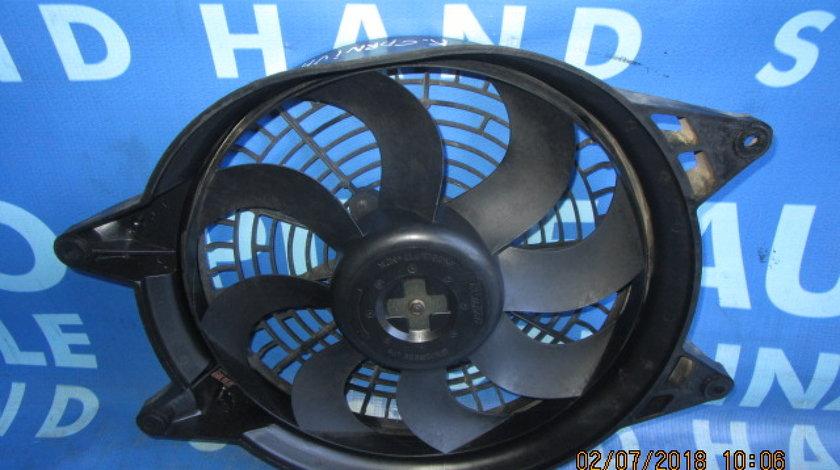 Ventilator racire AC Kia Carnival 2.9crdi