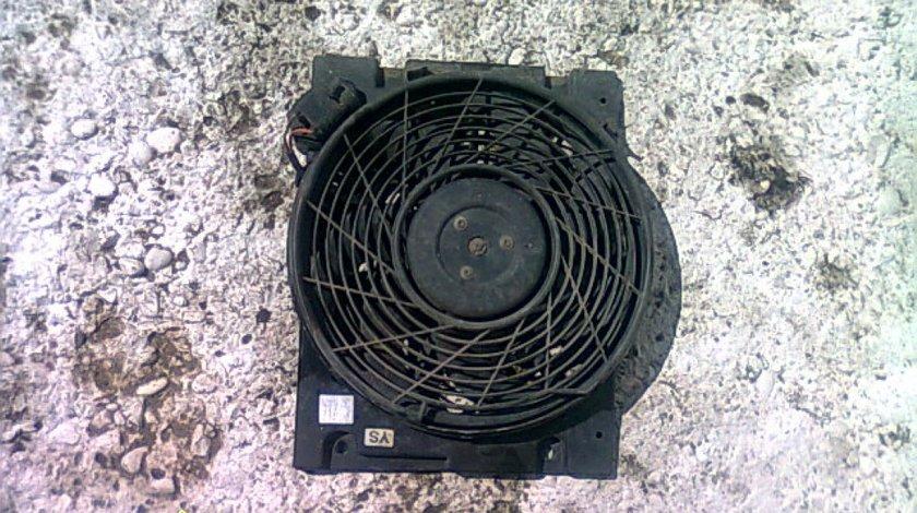 Ventilator racire AC Opel Astra G