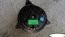 Ventilator Racire Clima Ford Mondeo III 2.0TDCI