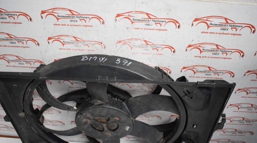 Ventilator racire E90 BMW 320 2.0 D 2005 371