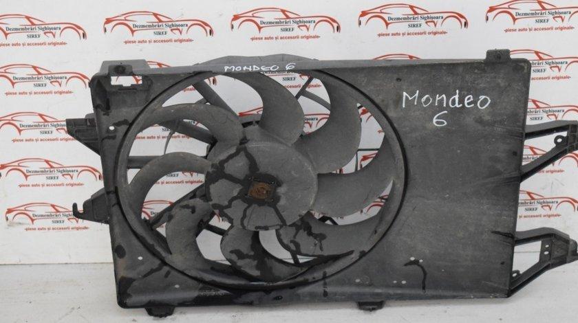 Ventilator racire Ford Mondeo 1.8 B 1997