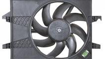 Ventilator racire Mazda 2 (2003-2007)[DY] #3 05014...