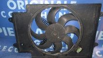 Ventilator racire motor Alfa Romeo 147;836000100