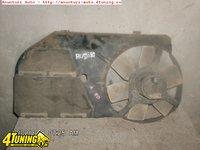 Ventilator racire motor Audi 80