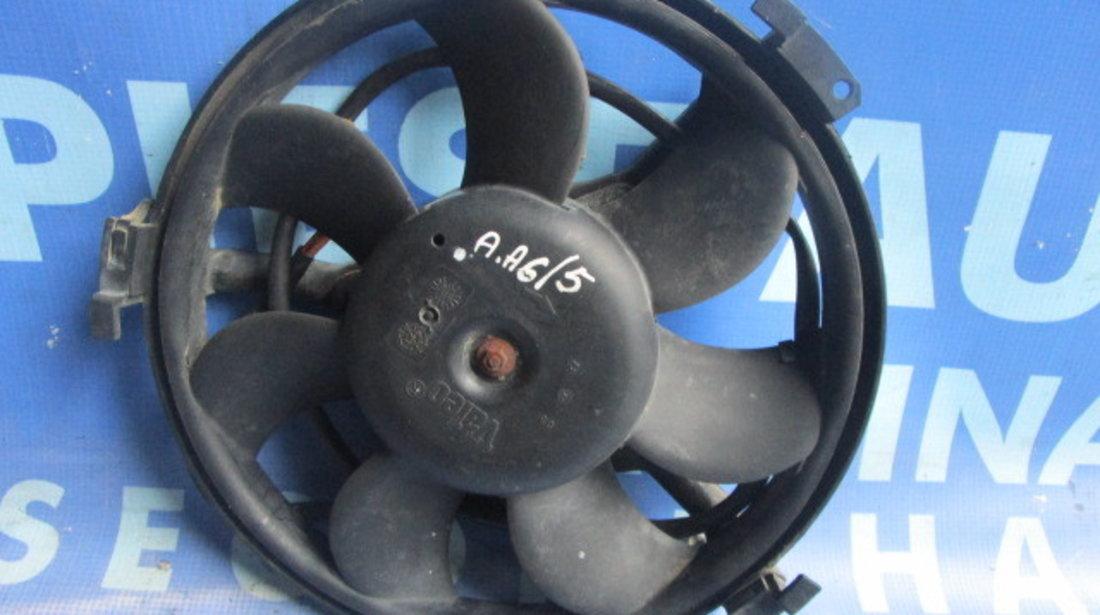 Ventilator racire motor Audi A6 2.4i; 8D0959455C