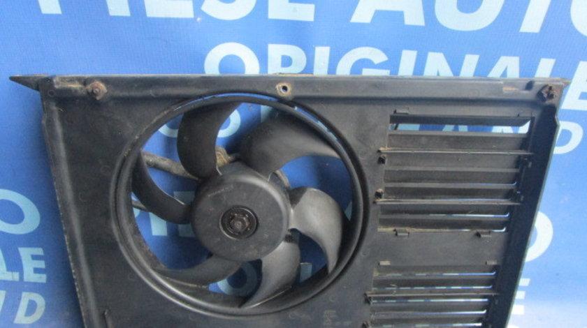 Ventilator racire motor Audi Cabriolet 2.6i; 8A0121207