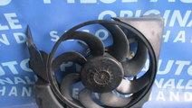 Ventilator racire motor BMW E36 316i ; 64548364095...