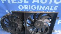 Ventilator racire motor Chrysler Voyager 2.5crd ; ...