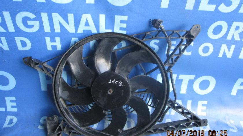 Ventilator racire motor Dacia 1307 1.6i ;8200374132
