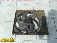 Ventilator racire motor Fiat Multipla
