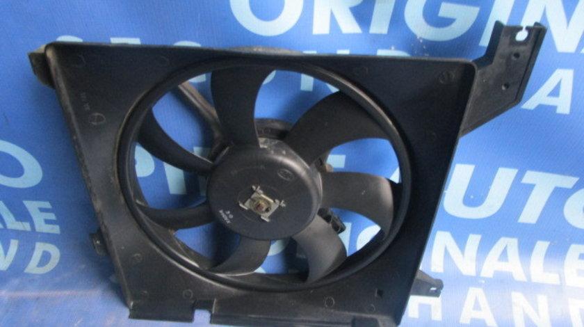 Ventilator racire motor Hyundai Elantra 2.0i