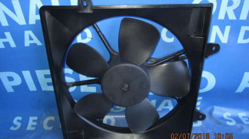 Ventilator racire motor Kia Carnival 2.9crdi;0K55215025