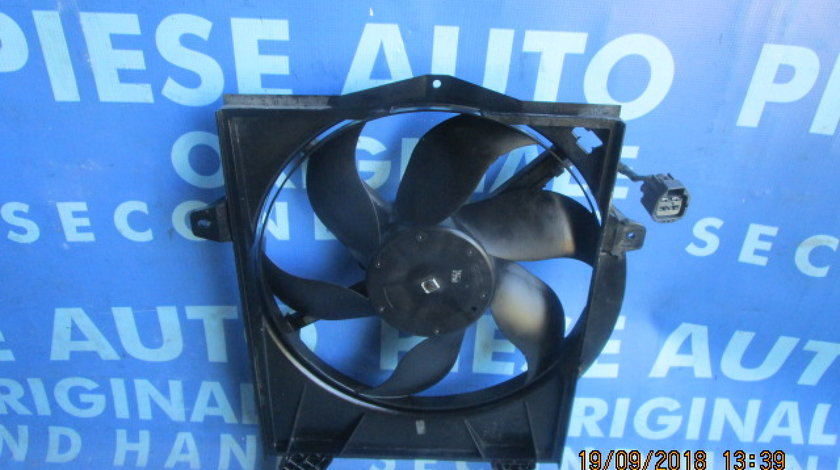 Ventilator racire motor Mitsubishi Carisma 1.9di-d; 30899008